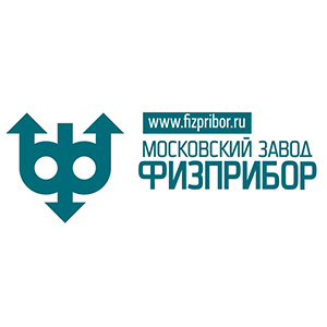 Екатерина Пархоменко